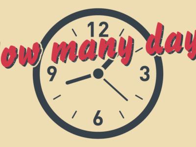 AGA治療は何日・何ヶ月で効果がある?どのくらいで生えるか実験中のアイキャッチ